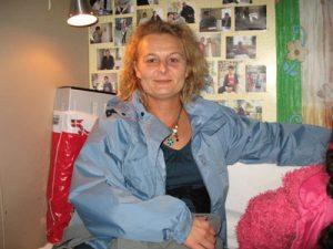 Pia Bjerre Christensen