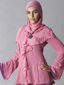 pink-lille.jpg
