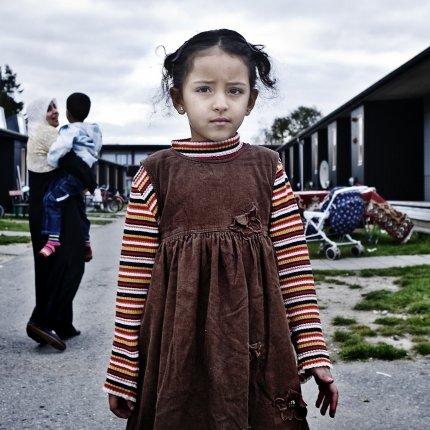 irakisk-pige-i-sandholm.jpg