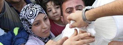 irakiske-flygtning-i-syrien.jpg