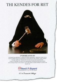 df-burka.jpg
